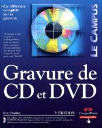 Gravure de CD et DVD.pdf