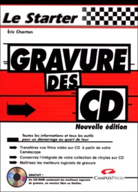 Eric Charton - .