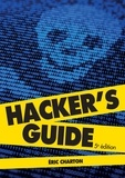 Eric Charton - Hacker's guide.