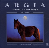 Argia - Lumières en pays basque.pdf