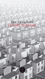 Eric Chauvier - Contre Télérama.