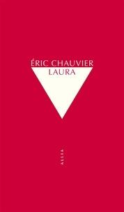 Eric Chauvier - Laura.