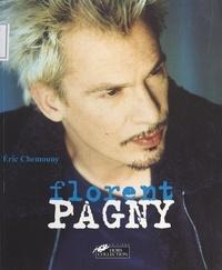 Eric Chemouny et  Collectif - Florent Pagny.