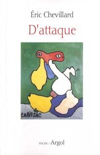 Dattaque.pdf