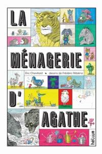 La ménagerie dAgathe.pdf