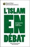 Eric Chol et Marc Saghié - L'islam en débat.