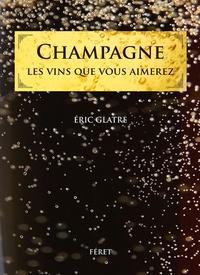Champagne - Les 150 cuvées que vous aimerez.pdf