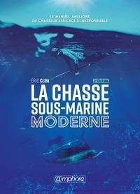 Deedr.fr La chasse sous-marine moderne Image