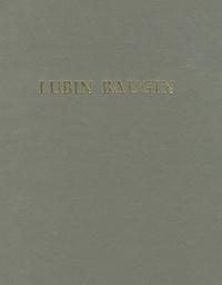 Eric Coatalem et Nathalie Delosme - Lubin Baugin - Oeuvres religieuses et mythologiques provenant de collections privées.