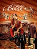 Eric Corbeyran et  Espé - Châteaux Bordeaux Tome 5 : Le classement.