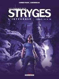 Le chant des Stryges Lintégrale tomes 16.pdf