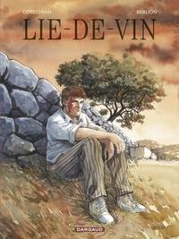 Téléchargement gratuit du programme de téléchargement de livres Lie-de-vin