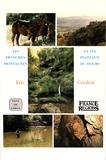Eric Coulon - Les Franches Montagnes et les plateaux du Doubs.