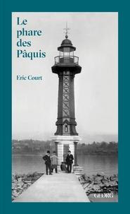 Le phare des Pâquis.pdf