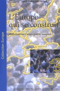 LEurope qui se construit : réflexions sur lespace public européen.pdf