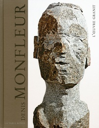 Era-circus.be Denis Monfleur - L'oeuvre granit Image