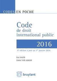 Code de droit international public.pdf