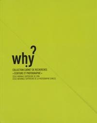 Why? - Carnet de recherches.pdf