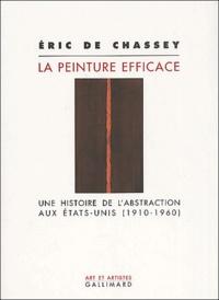 Eric de Chassey - .