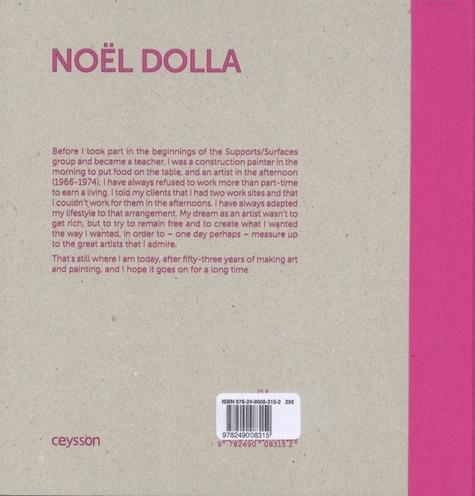 Noël Dolla