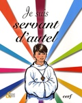 Eric de Clermont-Tonnerre - Je suis servant d'autel.