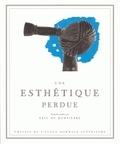 Eric de Dampierre - Une esthétique perdue - Harpes et harpistes du Haut-Oubangui.