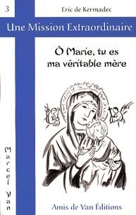 O Marie, tu es ma véritable mère.pdf