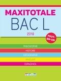 Eric Delassus et Eric Fourcassier - Maxitotale Bac L.