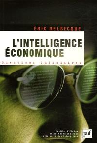 Lintelligence économique : une nouvelle culture pour un nouveau monde.pdf