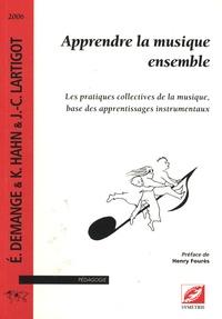 Apprendre la musique ensemble - Les pratiques collectives de la musique, base des apprentissages instrumentaux.pdf