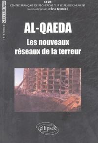 Galabria.be Al-Qaeda - Les nouveaux réseaux de la terreur Image