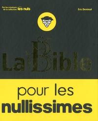Openwetlab.it La Bible pour les nullissimes Image
