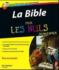 La Bible pour les nuls juniors.pdf