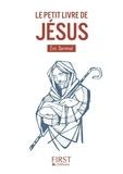 Eric Denimal - Petit livre de Jésus.