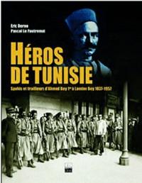 Héros de Tunisie : Spaïhis.pdf