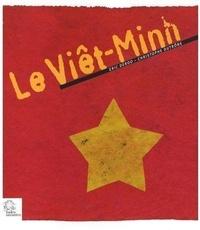 Galabria.be Le Viêt-Minh Image