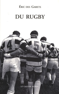Histoiresdenlire.be Du rugby Image