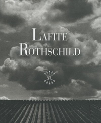 Galabria.be Lafite Rothschild Image