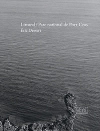 Eric Dessert - Littoral/Parc national de Port-Cros.