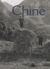 Une autre Chine.pdf