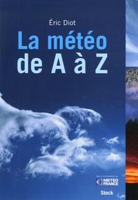 La météo de A à Z.pdf