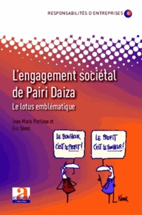 Lengagement sociétal de Pairi Daiza - Le lotus emblématique.pdf