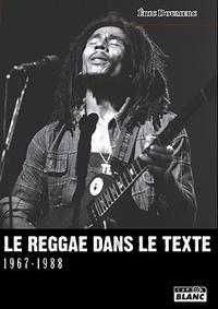 Alixetmika.fr Le reggae dans le texte - 1967-1988 Image