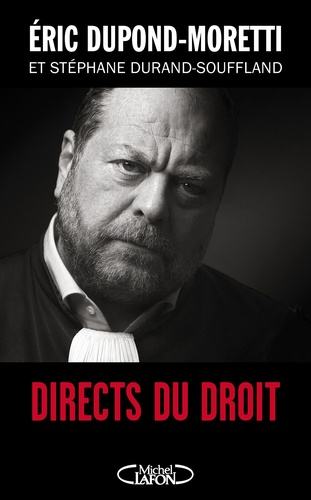 Directs du droit - Format ePub - 9782749932385 - 9,99 €