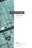 Eric Durnez - Un an d'Anna - Fantaisie chorale.