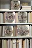 Eric Dussert et Eric Walbecq - Les 1001 vies des livres.