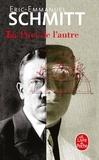 Eric-Emmanuel Schmitt - La Part de l'autre.