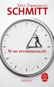 Alixetmika.fr Si on recommençait Image