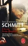 Eric-Emmanuel Schmitt - Ulysse from Bagdad.