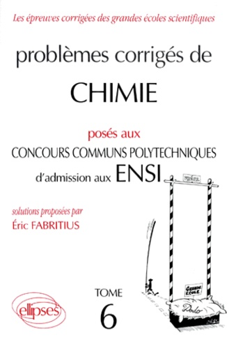 Eric Fabritius - .